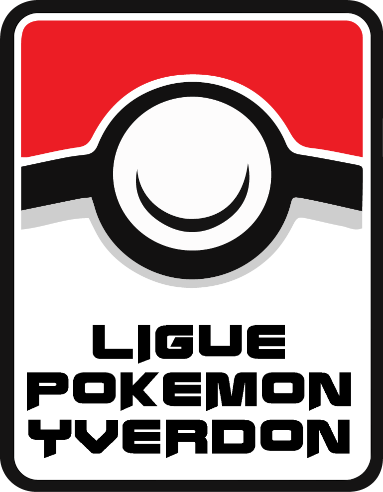 Club de cartes Pokémon